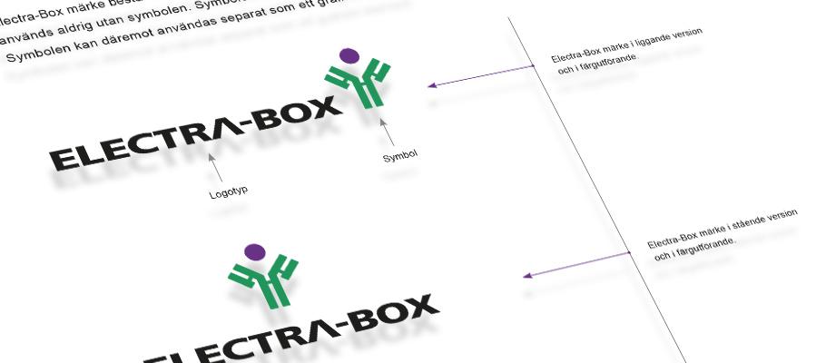 Electra-box_Case910x400_1