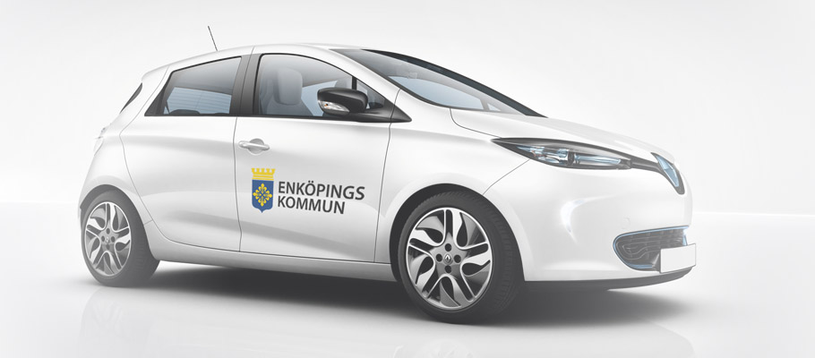 Enkoping_910x400_car