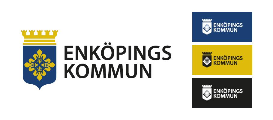 Enkoping_910x400_logo