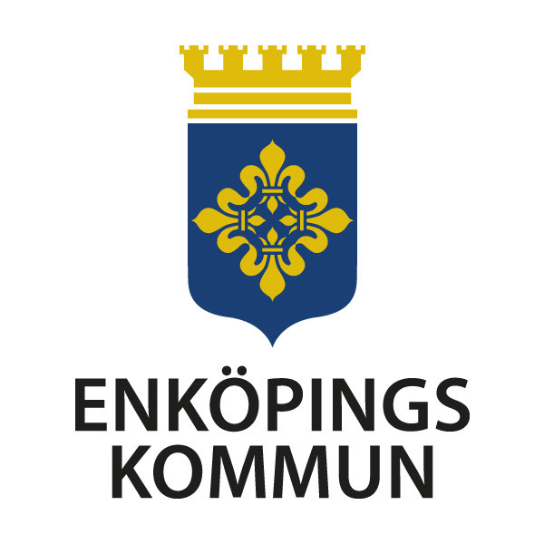 Enkoping_Tabloid