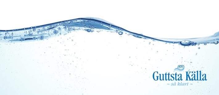 Guttsta_logo