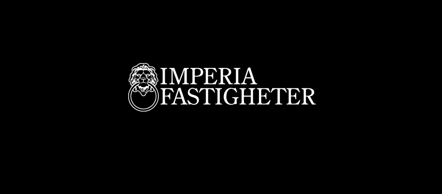 House_of_Imperia1
