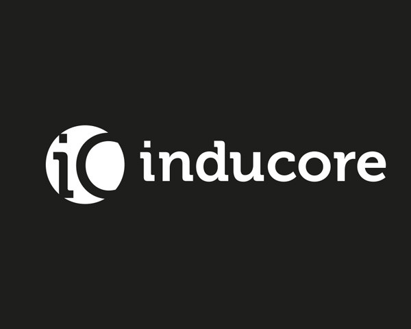 Inducore_Tabloid