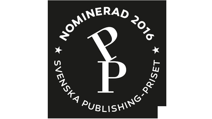 PP-symbol