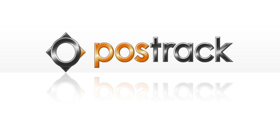 Postrack_910x400_3