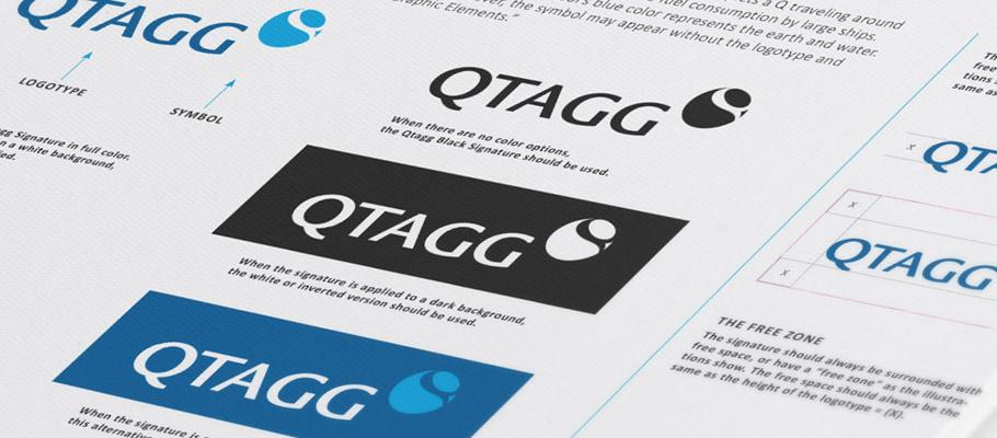 Qtagg910x400_1