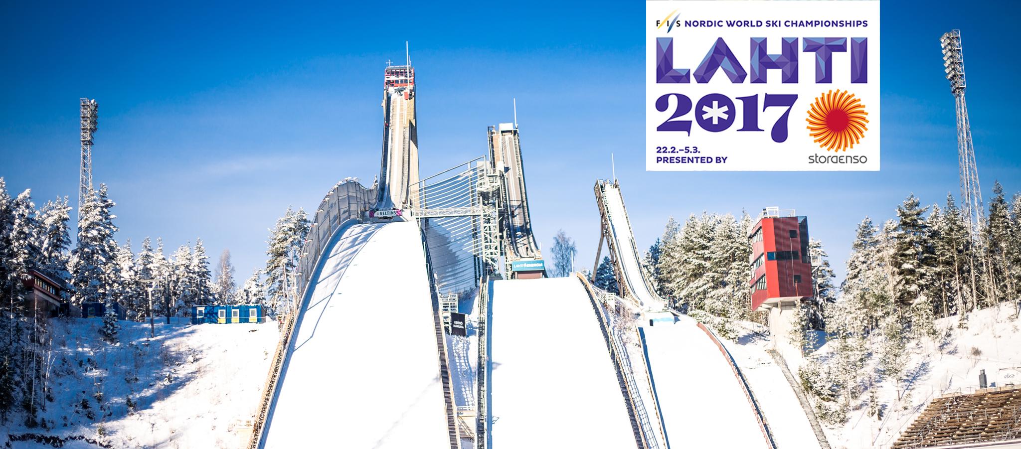 SES_910_Lahti_Skid-VM_2017-2