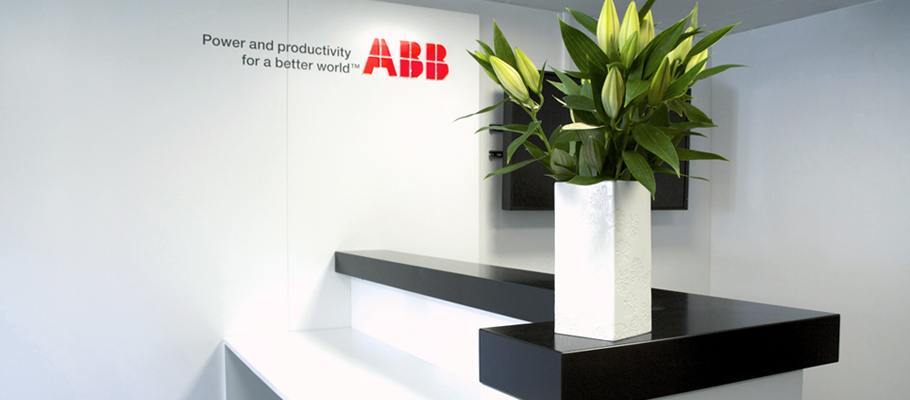 Teaser_ABB_910x400_reception