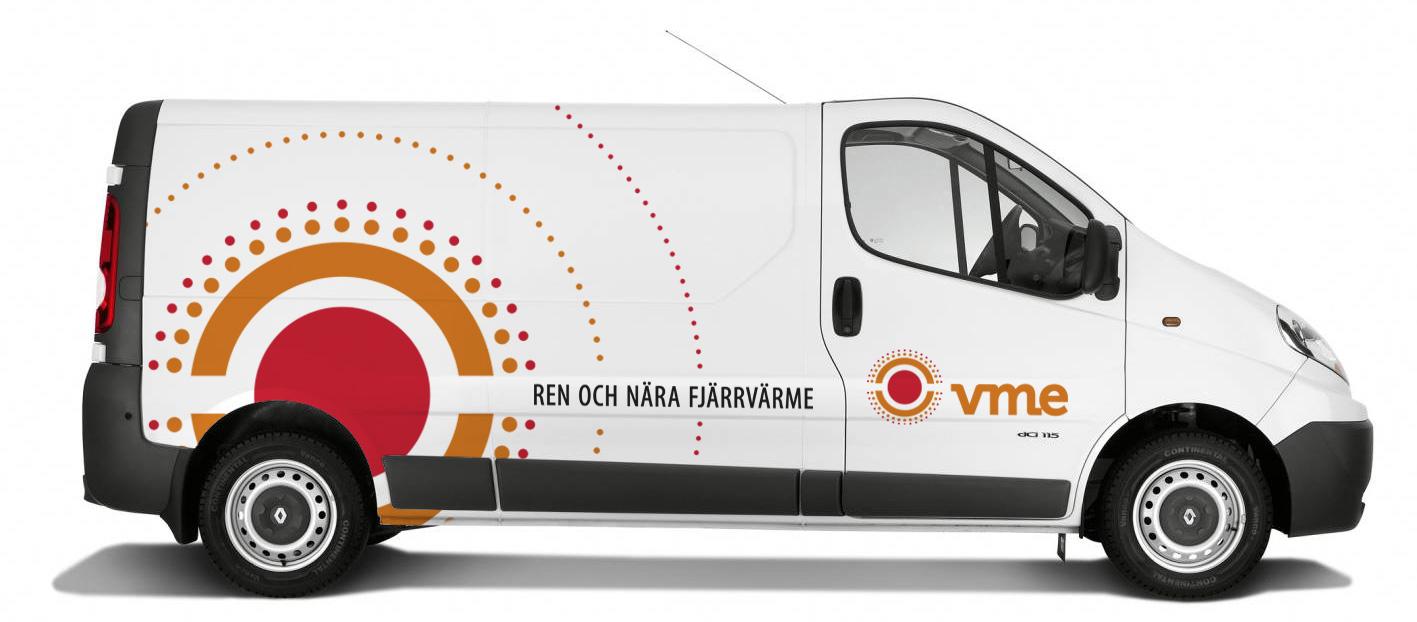 VME_910_renault-trafic-10