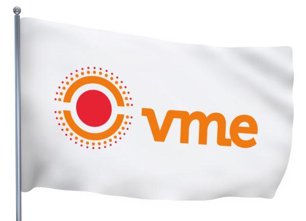 VME_Flagga_600