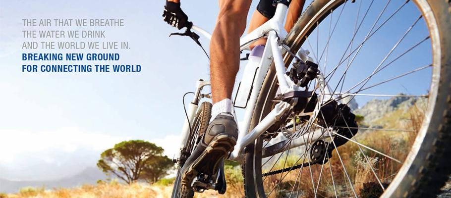 bike_norma
