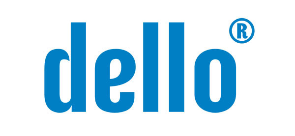 dello_logotyp