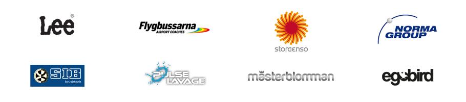 logos4_1
