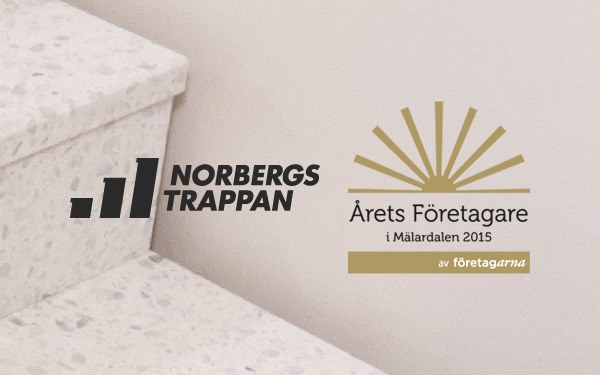 norbergs_workbox